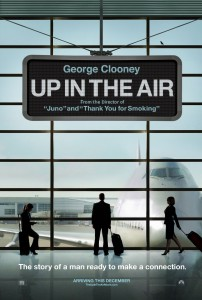 Up-in-the-Air-Teaser-Poster-Usa