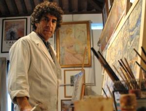 1 Giampaolo Talani per blog