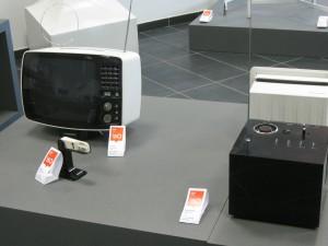 11 Esposizone hi-fi