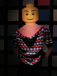 11 Lego 4