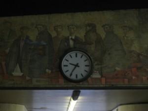 11 Talani stazione smn 1