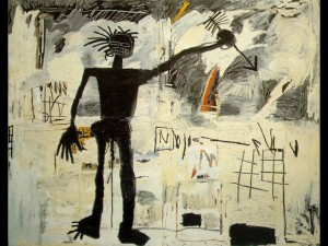 12 basquiat-self-portrait
