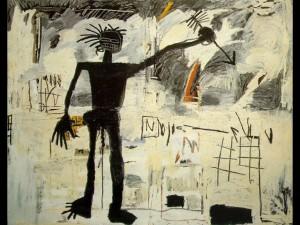 12 basquiat-self-portrait