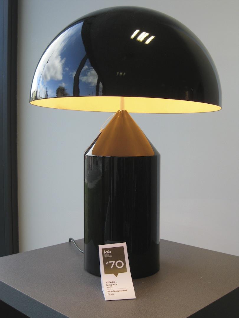 Lab Design Museum Beatrice Brandini Blog