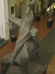 15 scorcio museo