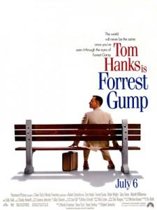 19 Forrest_Gump_poster