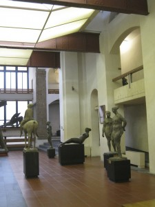 5 museo 2