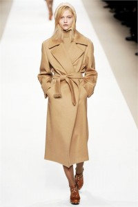 10 max-mara-camel-coat-winter-2010