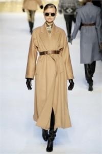 11 cappotto-cammello