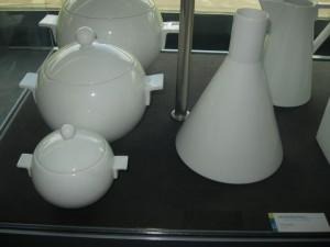 12 Aldo Rossi Design Industriale
