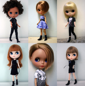 13 Blythe and McQueen