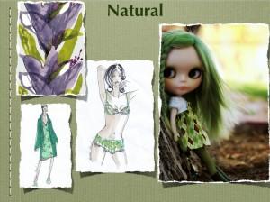 14 natural 1