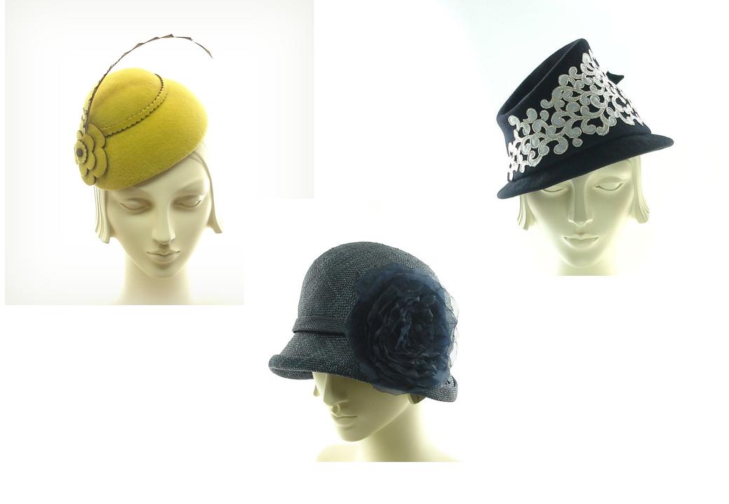 Famoso Eleganza in un'epoca di crisi: Moda nel 1930 | Beatrice Brandini Blog GM87