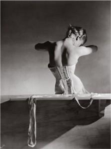 17 Horst corset_home