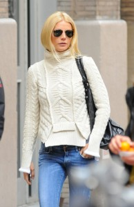 24 gwyneth_paltrow_white_knitted