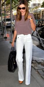 27 Miranda Kerr