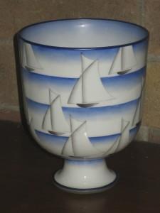 28 vaso vele