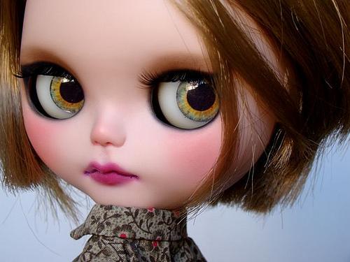 bambole occhi grandi jnf2d98b - jnktodaynews.com