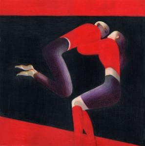 5 Lorenzo-Mattotti-Stanze