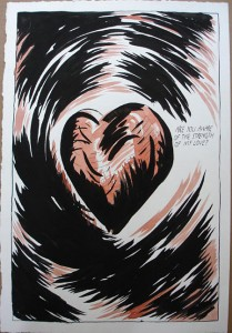 5 Pettibon_are-you-aware