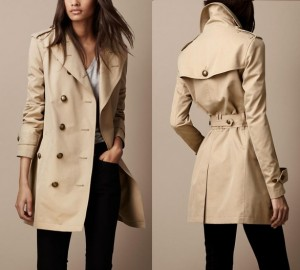 7 trench-burberry
