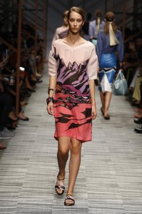 8 collection-women-missoni-summer-2014-19