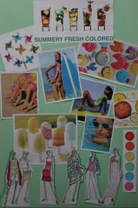 9 Summary_Fresh Mood Boardjpg