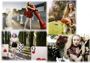 11 Collage Vogue Italia Amanda