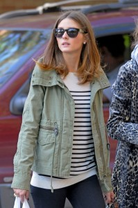 16 olivia-palermo-stripes