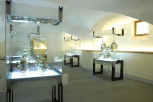18 Museo 2