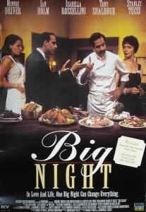 18 big_night