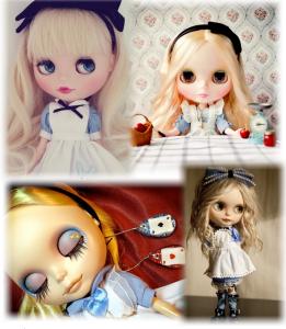 3 Collage Blythe_ALice per Blog