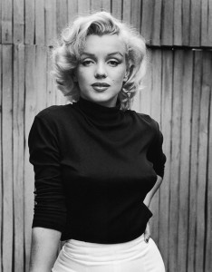32 marilyn_monroe_3casual_attire1