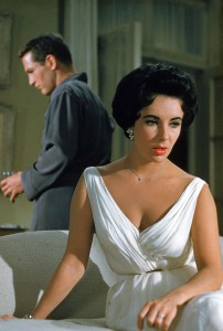 33 Cat-On-A-Hot-Tin-Roof-Paul-Newman-and-Elizabeth-Taylor