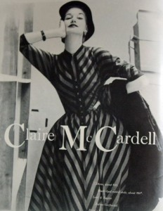4 Claire-McCardell