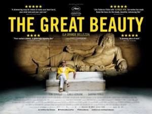 4 La-Grande-Bellezza-di-Sorrentino-miglior-film-straniero-ai-Golden Globe