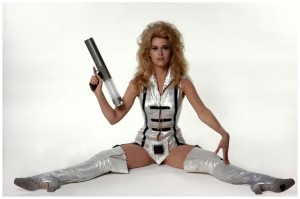 41 jane-fonda-barbarella-22-september-1967-