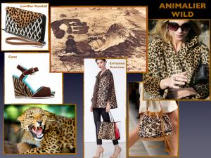 5 Animalier 1