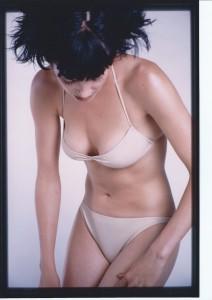 5 Catalogo_Collezione 1999