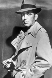 5 Humphrey-Bogart_290x435