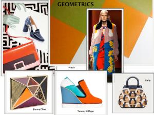 7 Geometrics 1