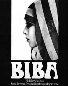 8 Biba
