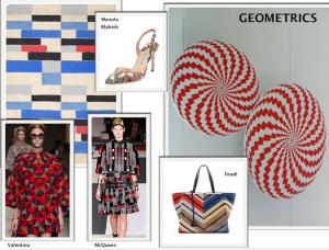 8 Geometrics 2