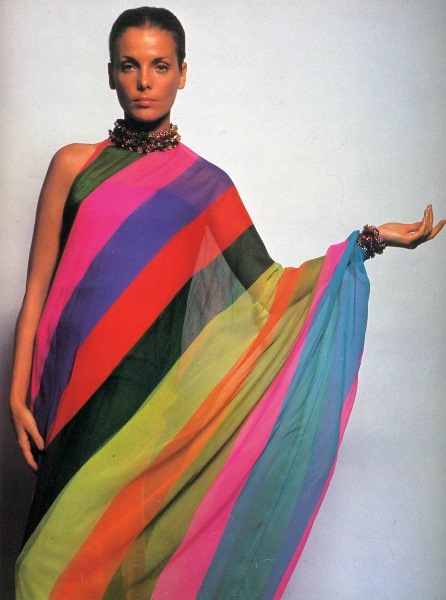 influential figures in fashion claire mccardell and madeleine vionnet Social media plays an important role in modern day fashion  wear throughout the 1940s and 50s was claire mccardell  to madeleine vionnet 's.