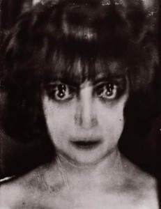 10 Marchesa-Luisa-Casati-Man-Ray