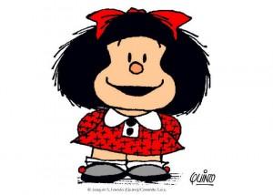10 mafalda1