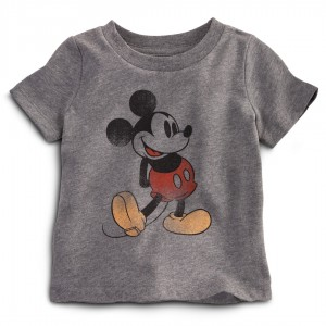 14 mickey-t-shirt-disney