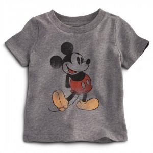 14 mickey-t-shirt-disney