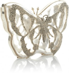 19 valentino-clear-butterfly-minaudiere-product-2-7584394-096612315_large_flex