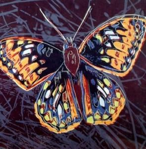 21 farfalla-di-andy-warhol